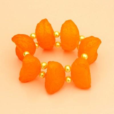 70 bracelet mandarin 72