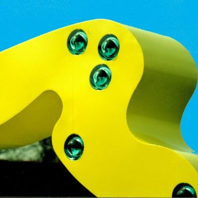 8 detail wolk geel kopie
