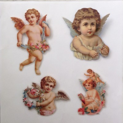 83brooch angel lam 4x 72