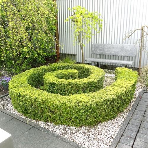 9 spiral 72
