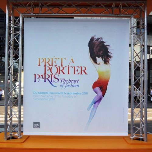 9pret a porter billboard 1 72