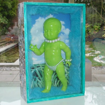 artbox doll green 72 kopie