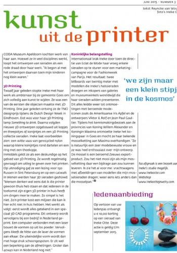 artikel VVN315 blz 2 72