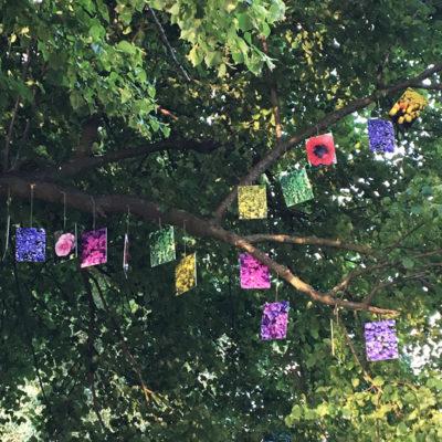 boom klaar 1 72