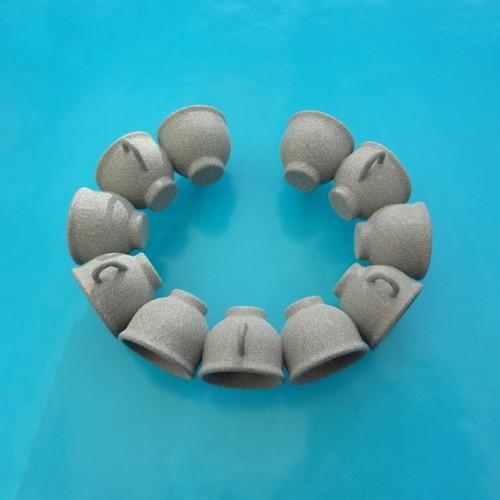 bracelet cup alumide 72