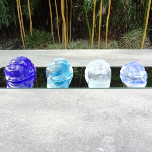 glas 4xkind menheere 3 72