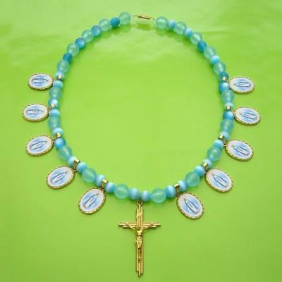 halssieraad maria+jezus 72