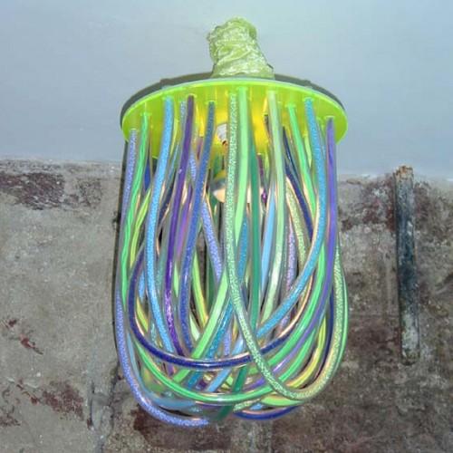 lamp klein 2 vierkant kopie