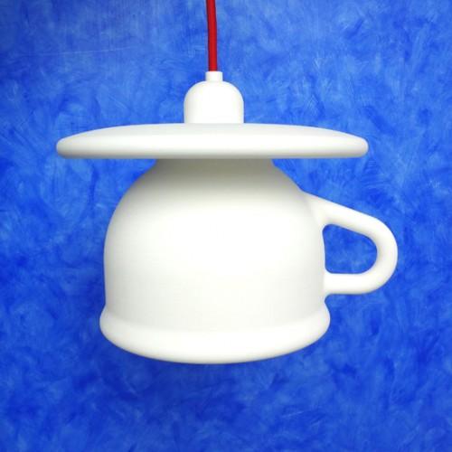 lamp teacup 72