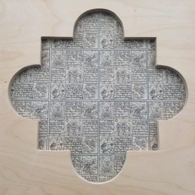 mandala-labyrint tekst 72