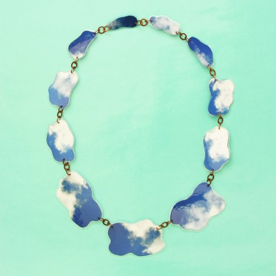 necklace lam clouds vk 72