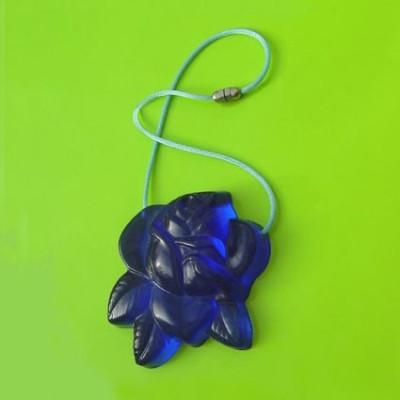 necklace rose kopie