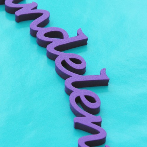 necklace text purple detail 2 72