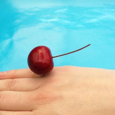 ring cherry 72