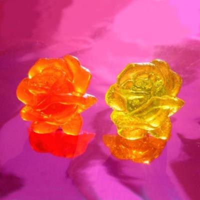 ring rose kopie
