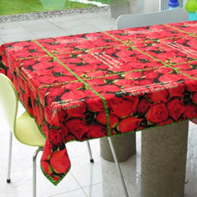 roses table OK 72