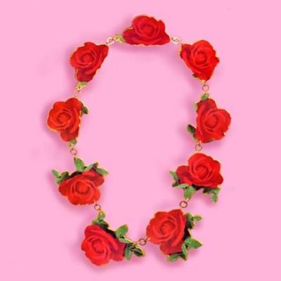 rozen hout