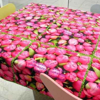 tulips nature table 1 72 kopie
