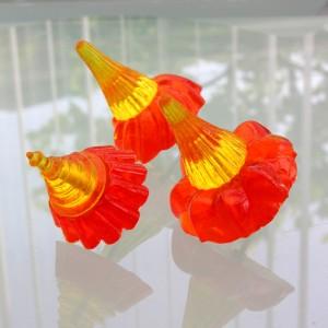 15 deurknop oranje-geel 72 kopie