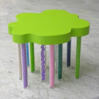 2 cloudy table little green 72 kopie