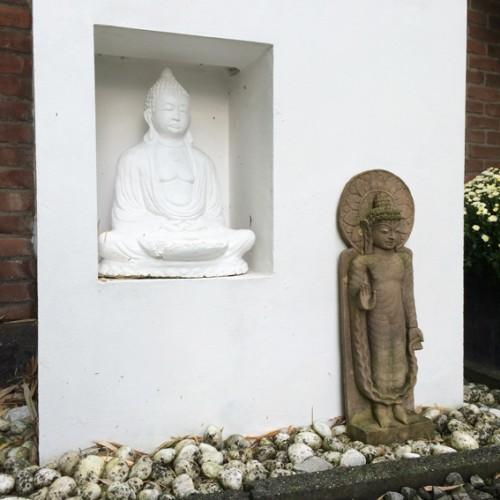 boeddha tuin 2 72