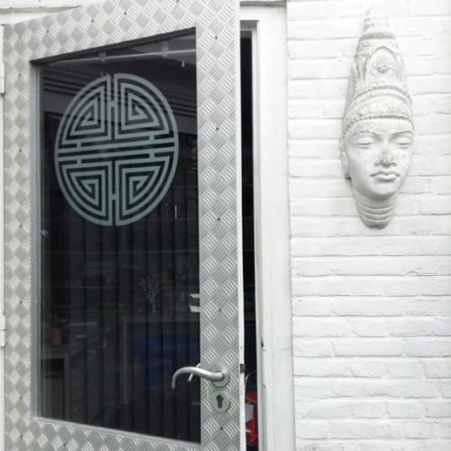 deur studio vk 72