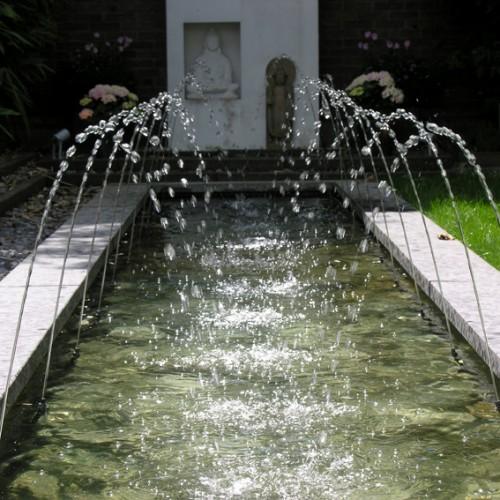 fontein vk 72