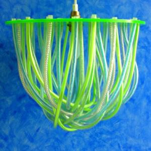 lamp groen vk 20x20 72 dpi