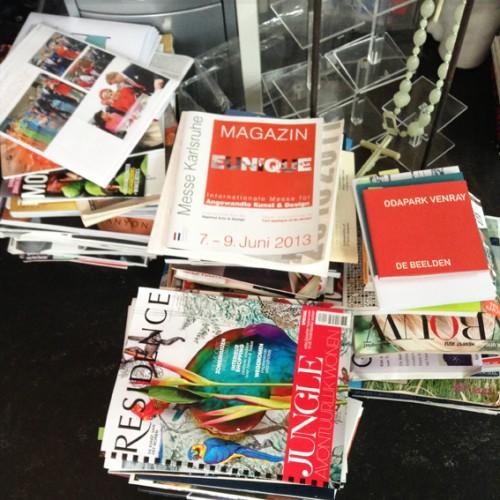magazines 72 kopie