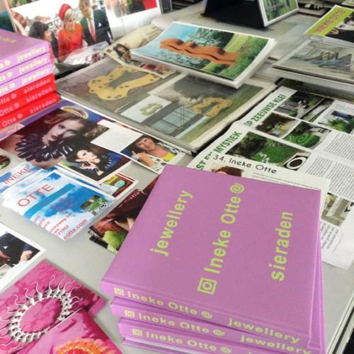 studio boeken 72