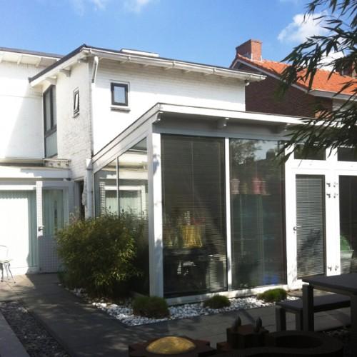 studio buiten 72