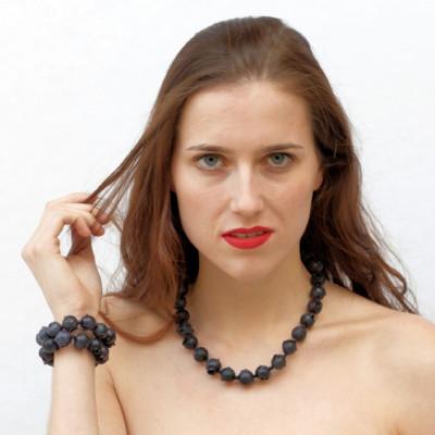 necklace-blueberry-72