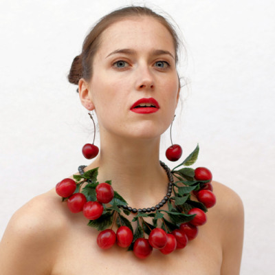 necklace-cherry-large-72
