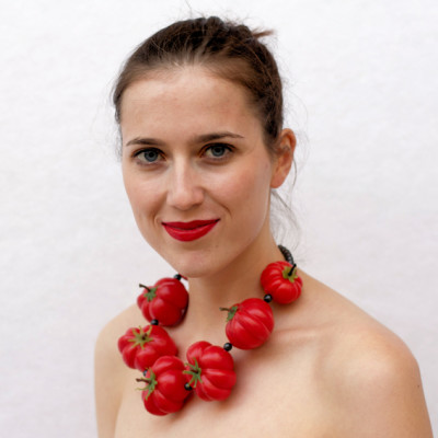 necklace-tomatoes-1-72