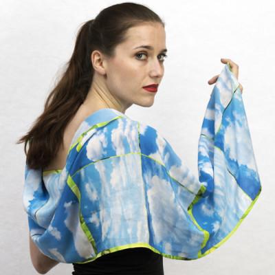 shawl-clouds-1-72