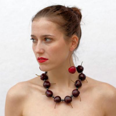 necklace-cherry-reddark-72