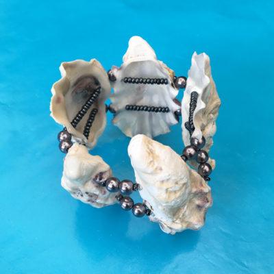 bracelet oyster OK 72