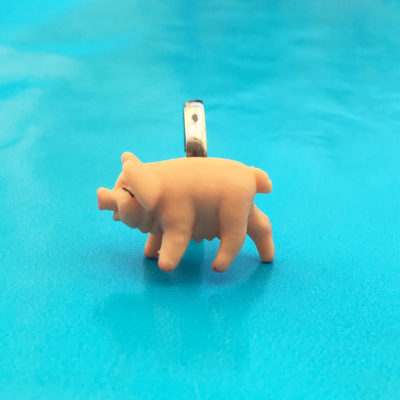 ring pig 72