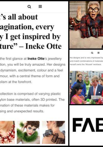 2018 Fab Style magazine