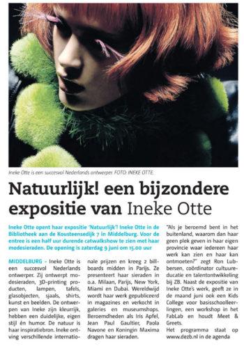 expo krant 72
