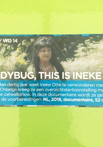 ineke film beest 72