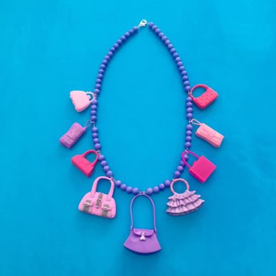 necklace bags 72